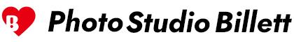 フォトスタジオビレットオフィシャルブログ